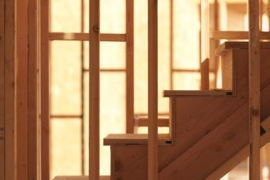 Habillage d'escalier Toulouse